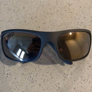 Brand new pair of Maui Jim sunglasses
